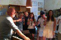 Tour du vin carcassonne